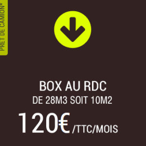 box-10m2-28m3-rdc-saverdun