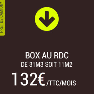 box-11m2-31m3-rdc-saverdun