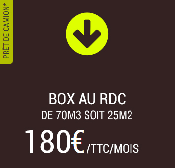 box-25m2-70m3-rdc-saverdun