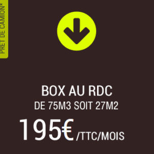 box-27m2-75m3-rdc-saverdun
