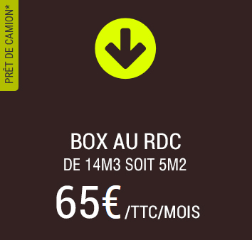 box-5m2-14m3-rdc-saverdun