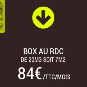 box-7m2-20m3-rdc-saverdun